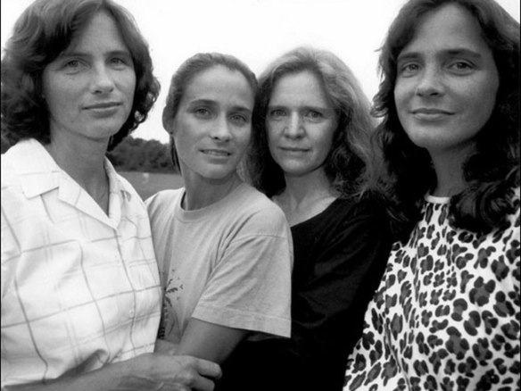 063951-the-brown-sisters-1988